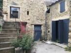 A vendre  Roche Saint Secret Beconne | Réf 260013361 - Office immobilier arienti