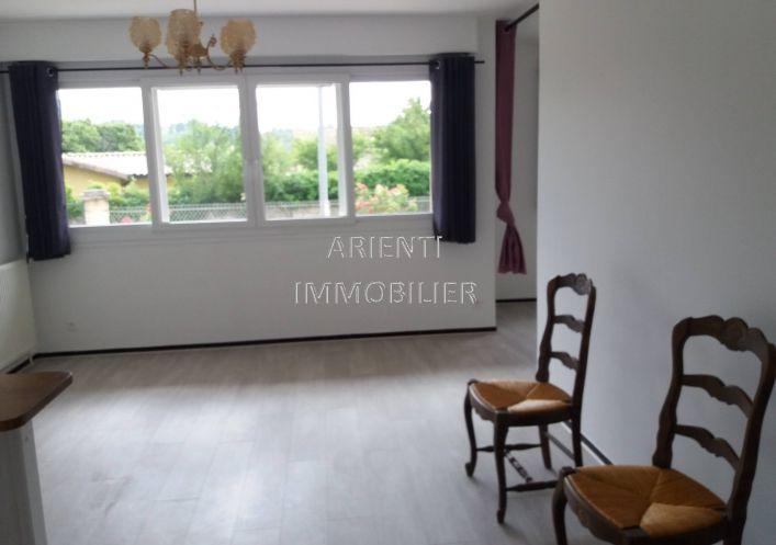 A louer Dieulefit 260013362 Office immobilier arienti