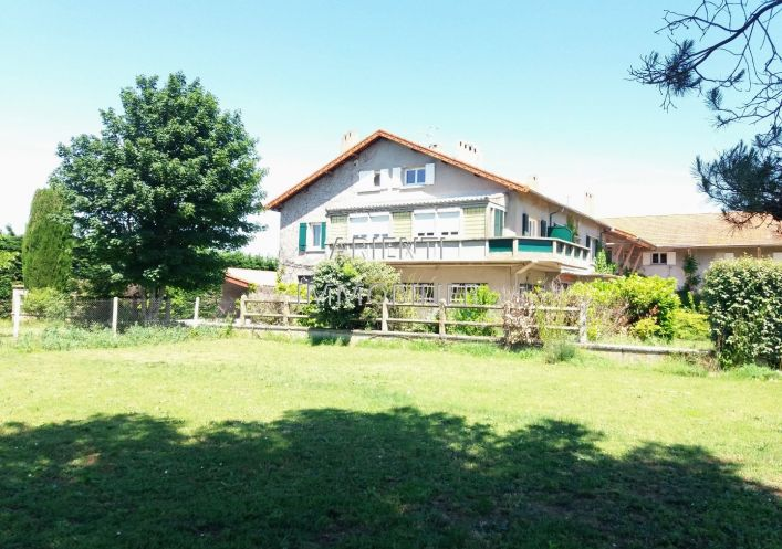 A vendre La Begude De Mazenc 260013363 Office immobilier arienti