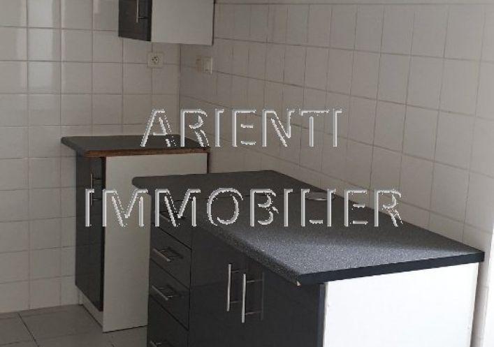 A louer La Begude De Mazenc 260013364 Office immobilier arienti