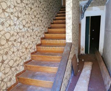 A vendre Valreas 260013365 Office immobilier arienti