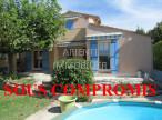 A vendre  Roche Saint Secret Beconne   Réf 260013366 - Office immobilier arienti