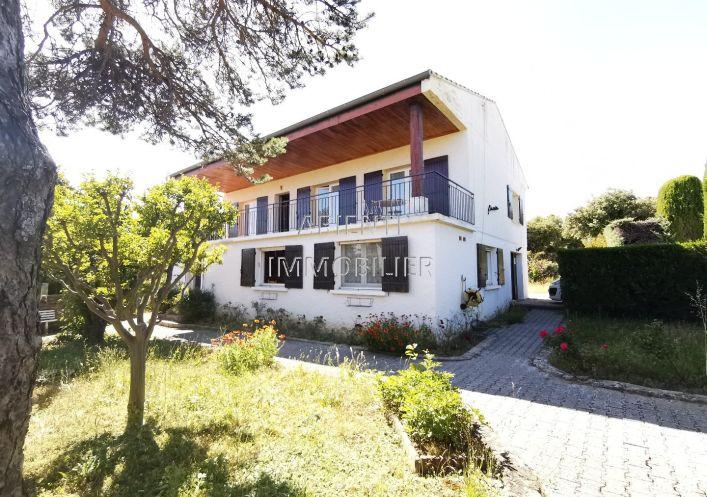 A vendre Taulignan 260013368 Office immobilier arienti