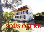 A vendre  Taulignan   Réf 260013368 - Office immobilier arienti