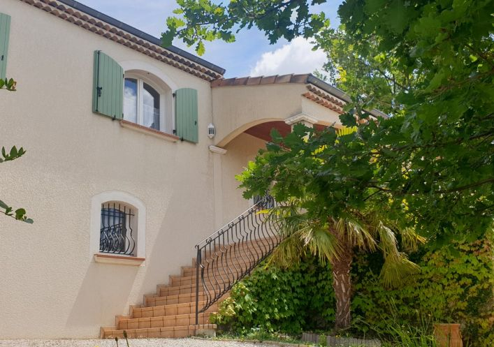 A vendre Roynac 260013376 Office immobilier arienti