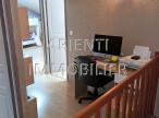 A vendre Pont De Barret 260013378 Office immobilier arienti