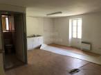 A vendre Vesc 260013381 Office immobilier arienti