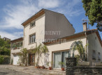 A vendre Vesc 260013383 Office immobilier arienti