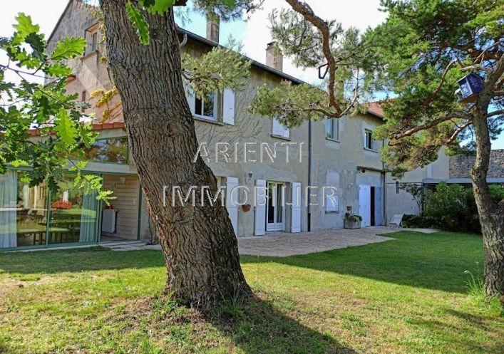 A vendre La Begude De Mazenc 260013385 Office immobilier arienti