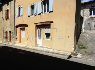 A vendre Puy Saint Martin 260013387 Portail immo