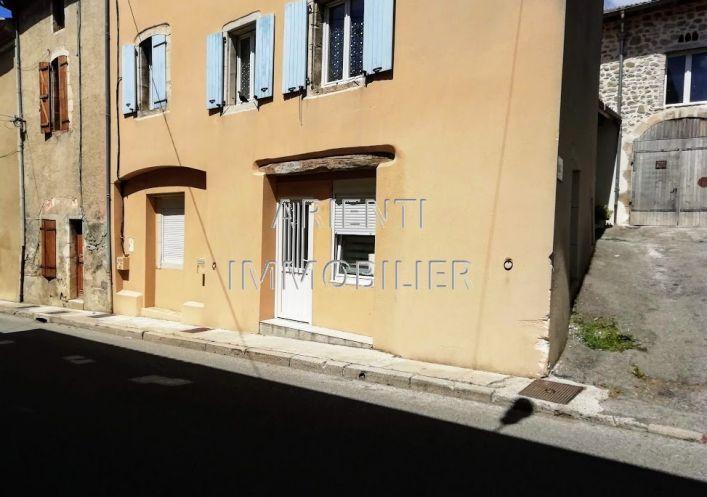 A vendre Puy Saint Martin 260013387 Office immobilier arienti