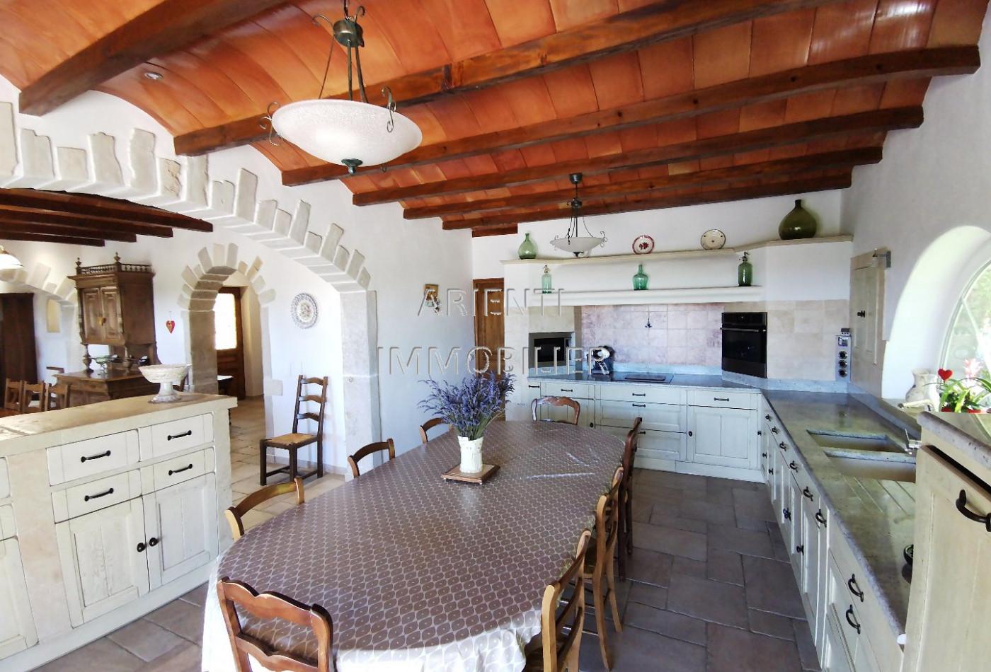 A vendre  Montbrison | Réf 260013388 - Office immobilier arienti
