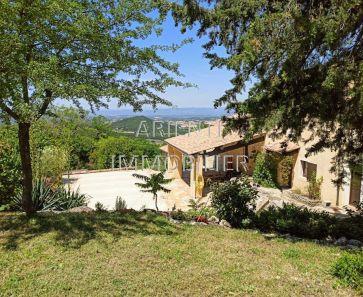 A vendre  Souspierre   Réf 260013392 - Office immobilier arienti