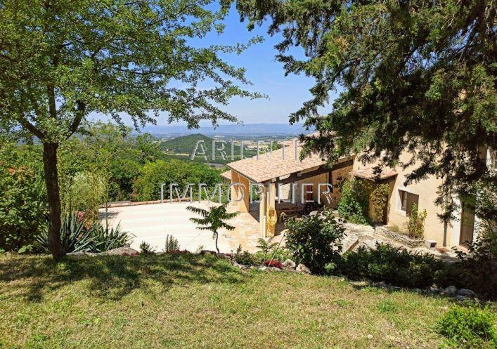 A vendre Ferme Souspierre | Réf 260013392 - Office immobilier arienti