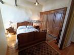 A vendre Souspierre 260013392 Office immobilier arienti