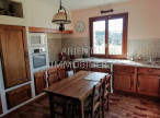 A vendre  La Begude De Mazenc | Réf 260013398 - Office immobilier arienti