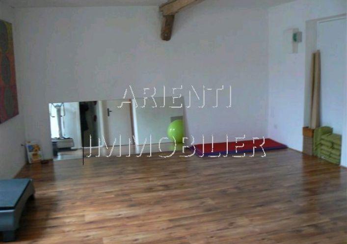 A vendre Dieulefit 2600133 Office immobilier arienti
