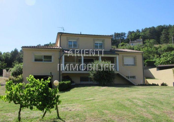 A vendre Dieulefit 260013400 Office immobilier arienti