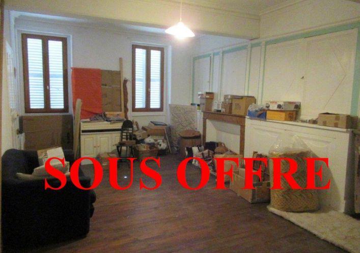 A vendre Appartement Dieulefit | Réf 260013411 - Office immobilier arienti