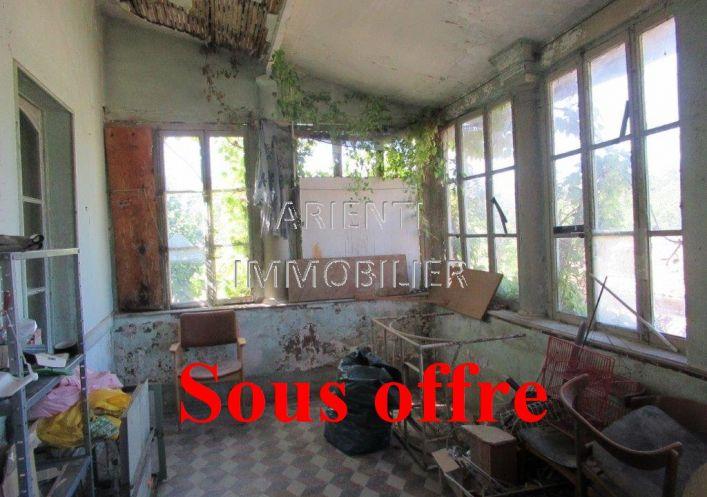 A vendre Dieulefit 260013413 Office immobilier arienti