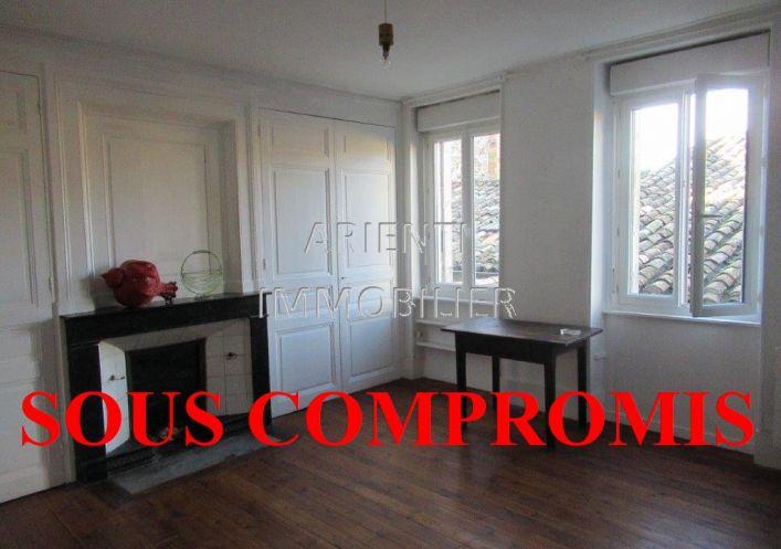 A vendre Appartement Dieulefit | Réf 260013414 - Office immobilier arienti