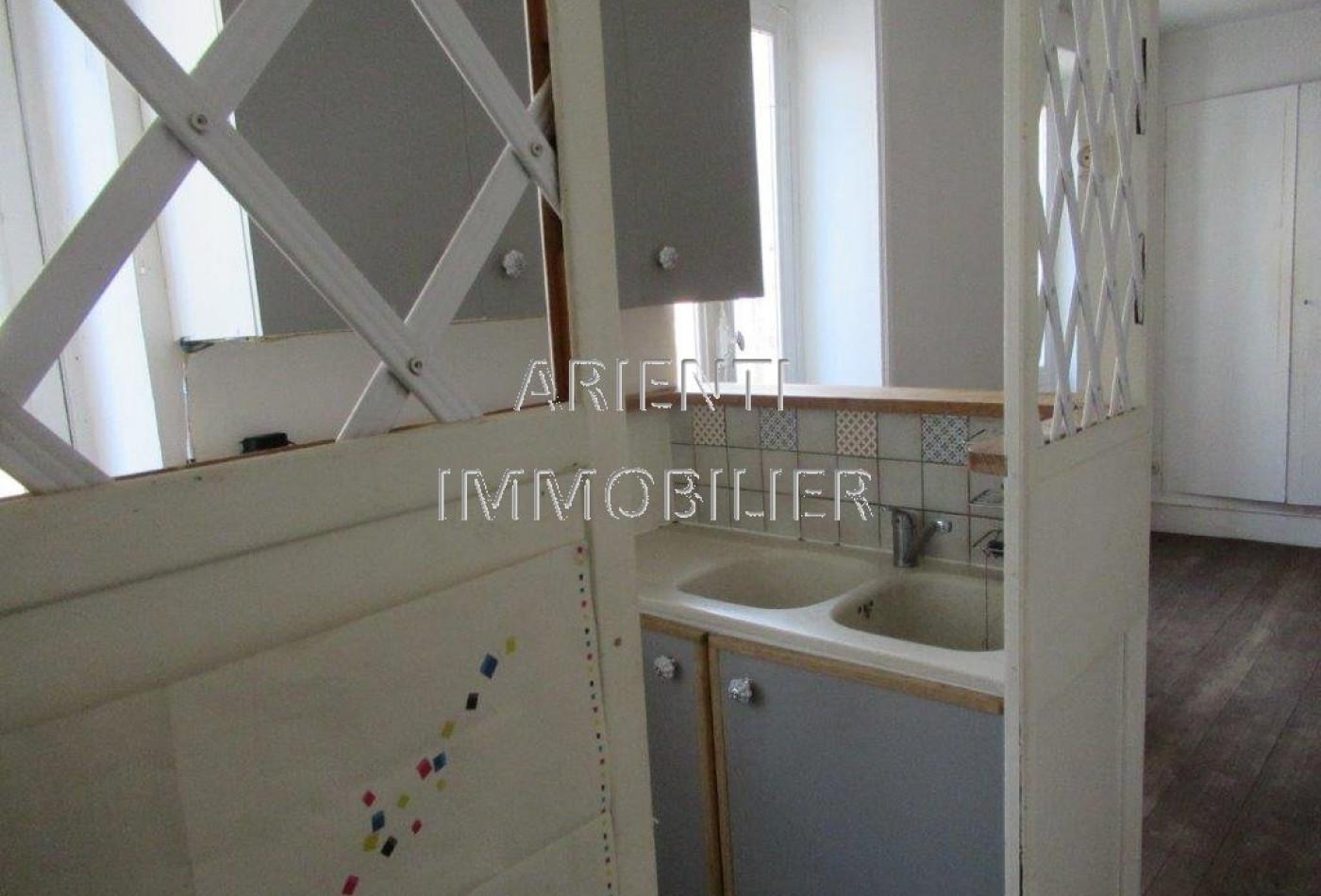 A vendre  Dieulefit | Réf 260013414 - Office immobilier arienti