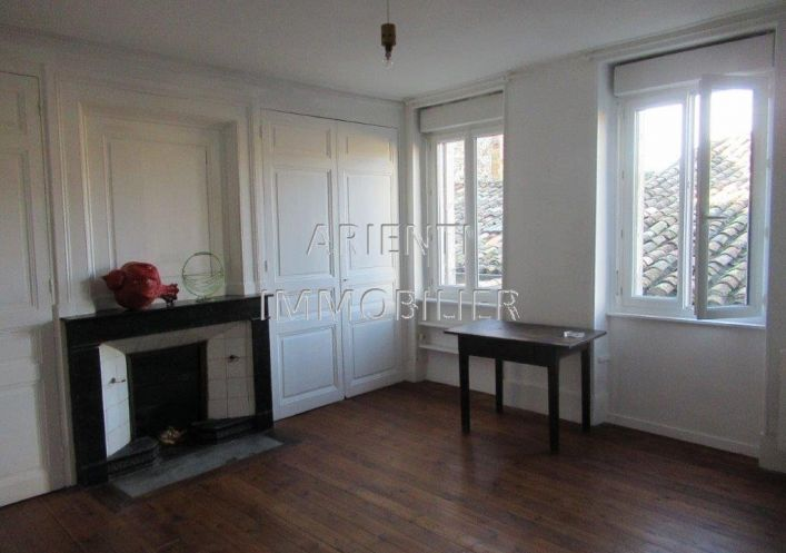 A vendre Dieulefit 260013414 Office immobilier arienti