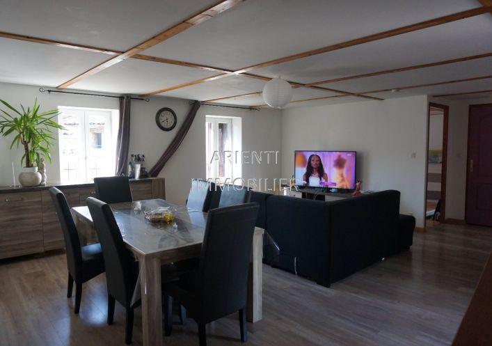 A vendre Puy Saint Martin 260013416 Office immobilier arienti