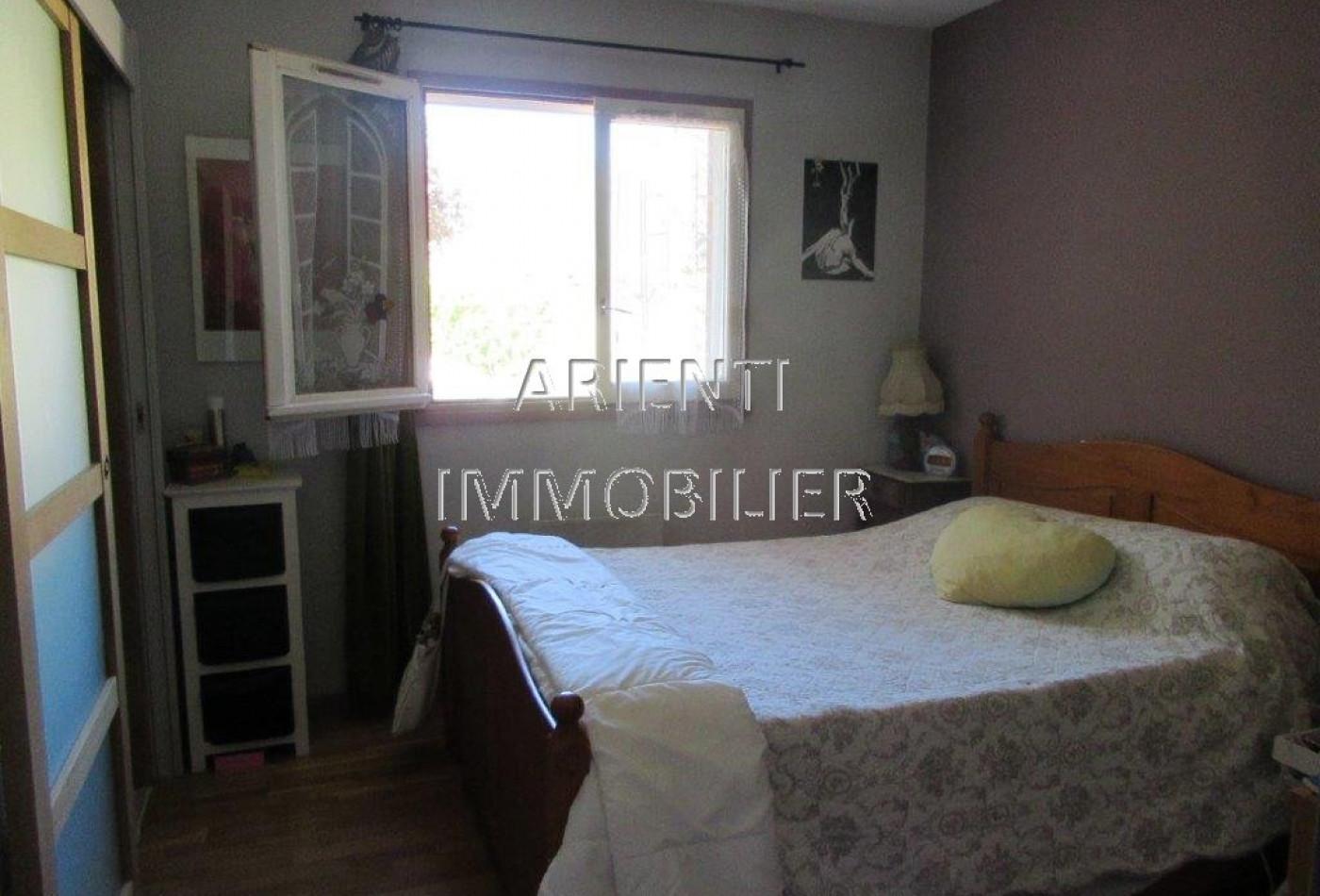 A vendre  Dieulefit | Réf 260013419 - Office immobilier arienti