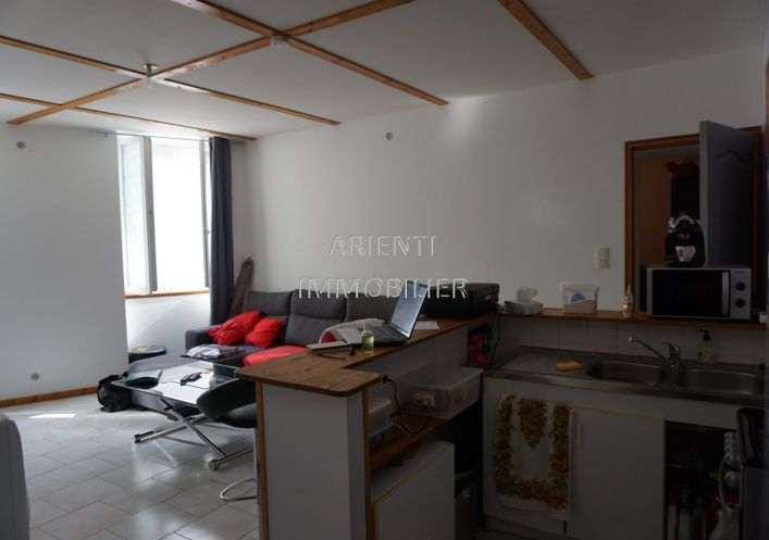 A vendre Puy Saint Martin 260013420 Office immobilier arienti