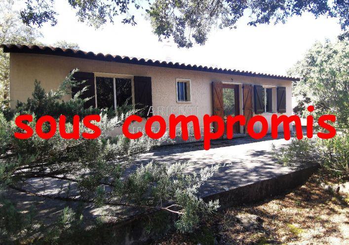 A vendre Chamaret 260013423 Office immobilier arienti