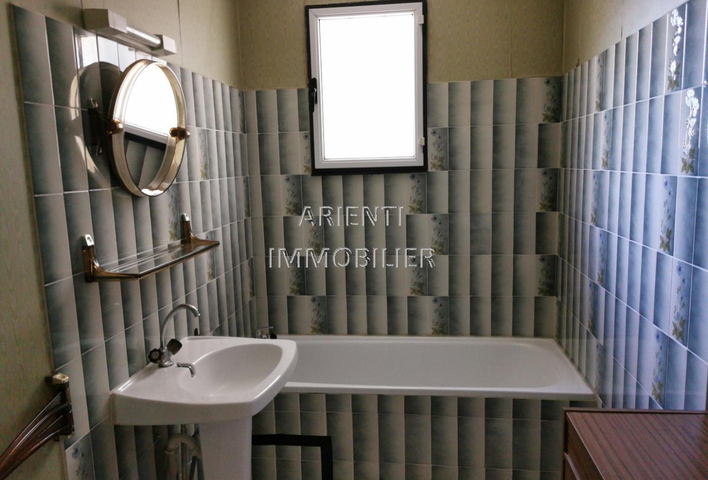 A vendre  Chamaret | Réf 260013423 - Office immobilier arienti