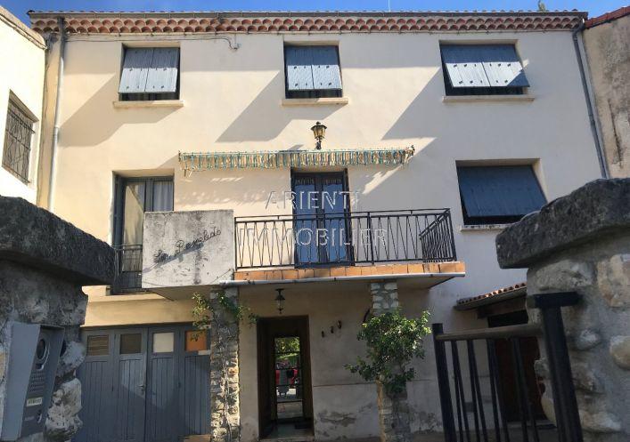 A vendre Dieulefit 260013425 Office immobilier arienti