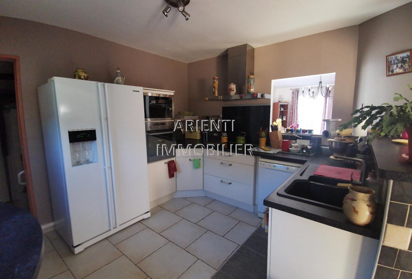 A vendre Taulignan 260013429 Office immobilier arienti