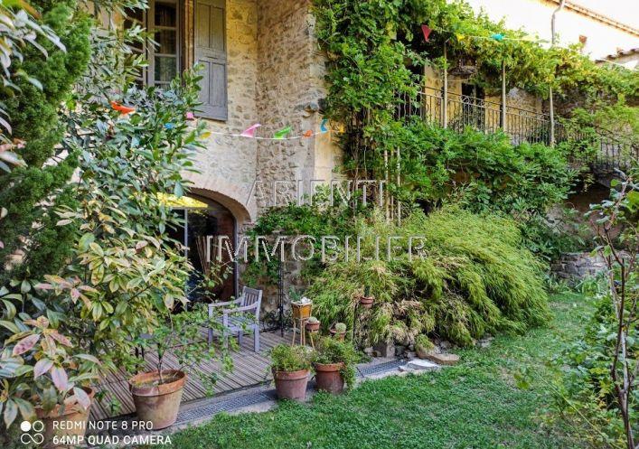A vendre Maison de village Puy Saint Martin | Réf 260013431 - Office immobilier arienti