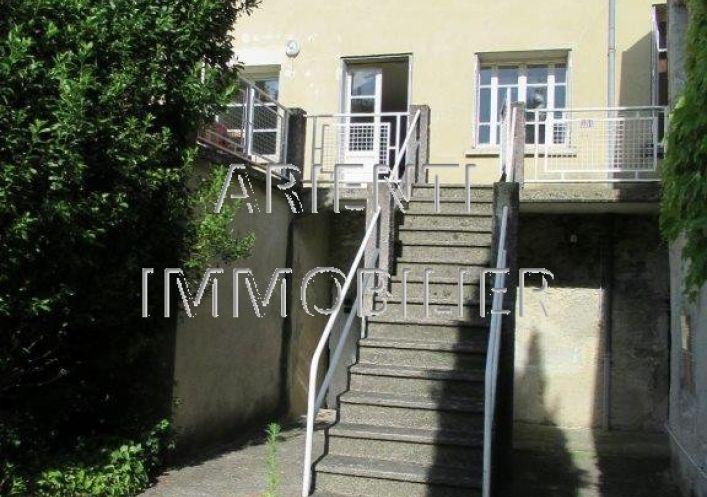 A vendre Maison de village Dieulefit | Réf 260013433 - Office immobilier arienti