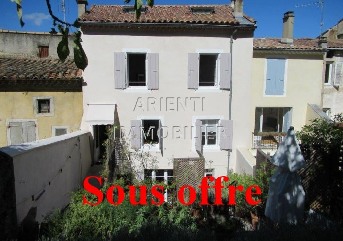A vendre Dieulefit 260013434 Office immobilier arienti