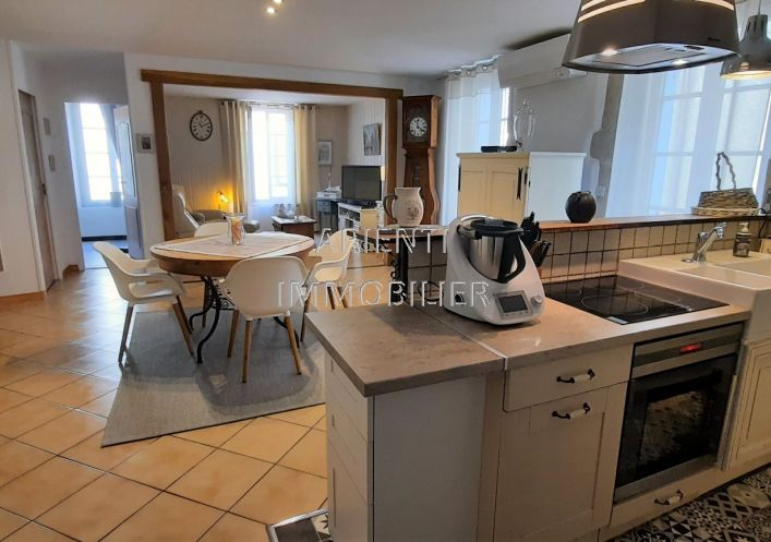 A vendre Appartement Valreas | Réf 260013437 - Office immobilier arienti