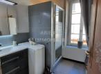 A vendre  Valreas   Réf 260013437 - Office immobilier arienti