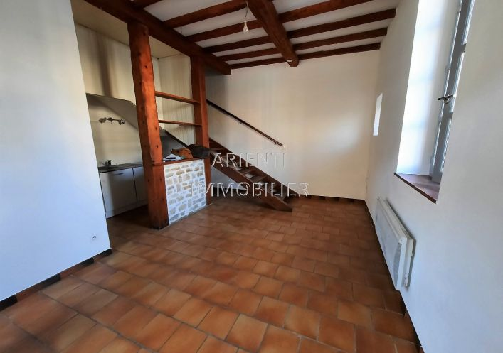 A louer Valreas 260013448 Office immobilier arienti