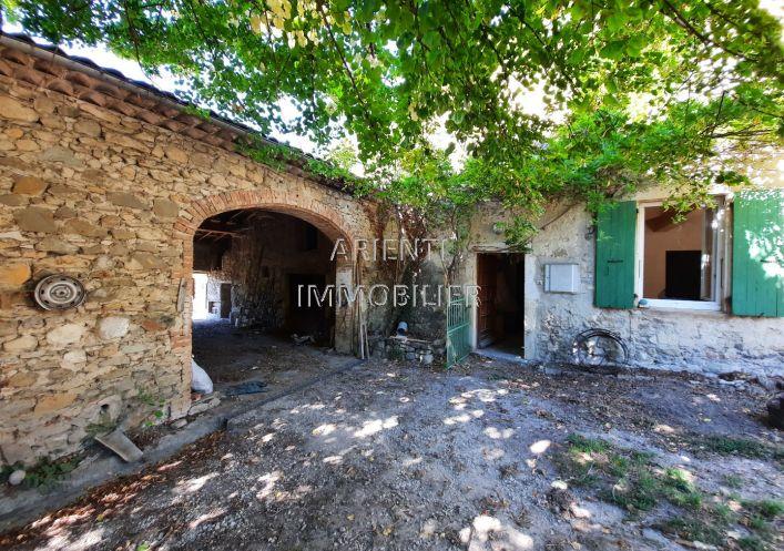 A louer Puy Saint Martin 260013449 Office immobilier arienti