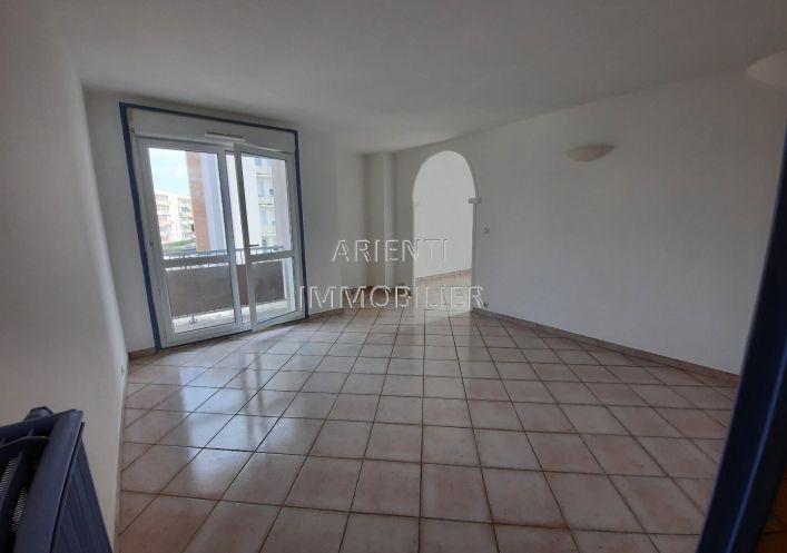 A louer Appartement Montelimar | Réf 260013466 - Office immobilier arienti