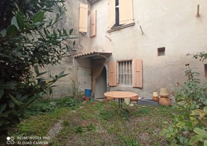 A vendre Charols 260013469 Office immobilier arienti