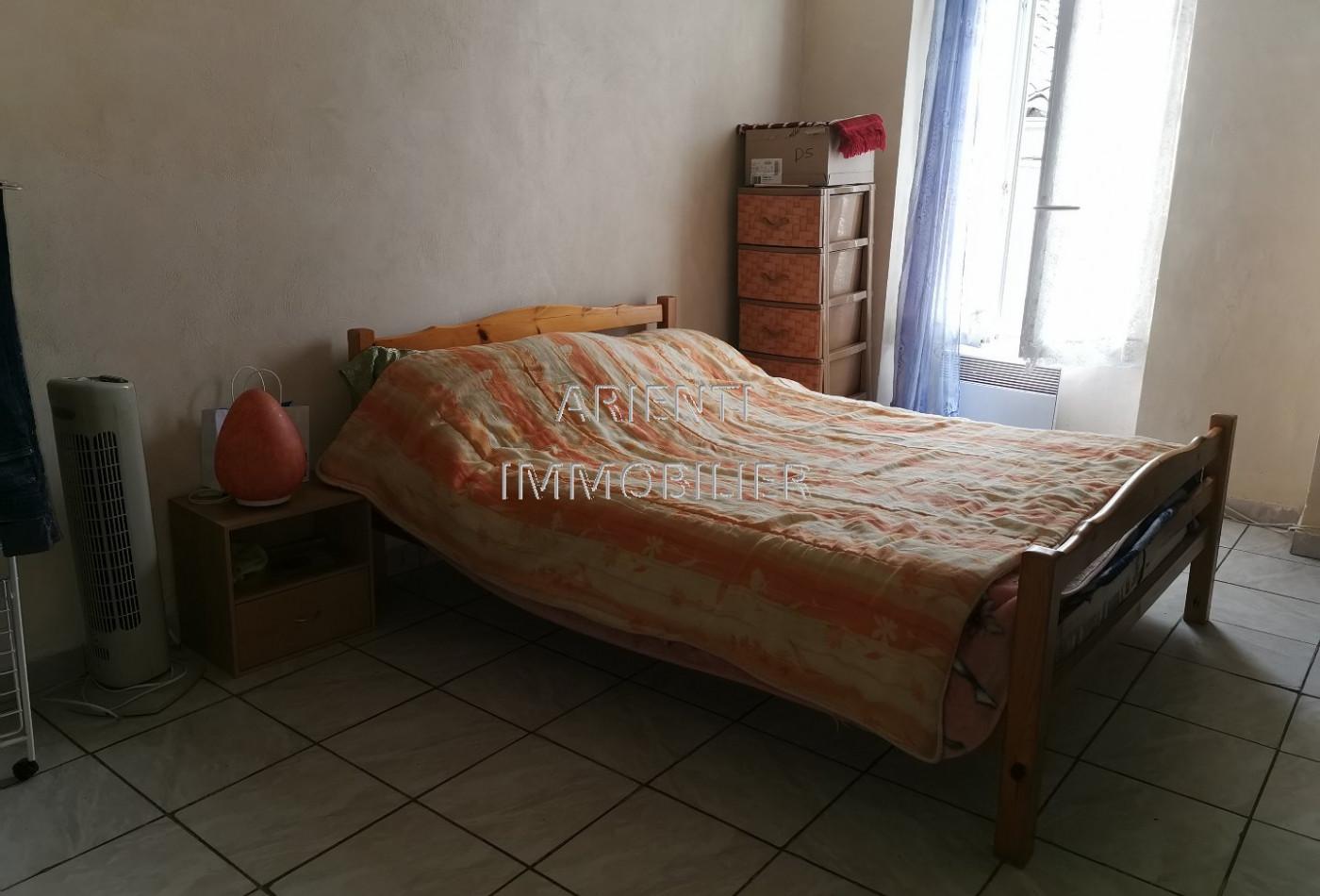 A vendre  Valreas   Réf 260013473 - Office immobilier arienti