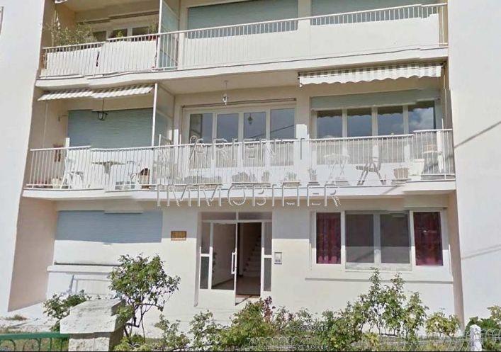 A vendre Appartement Dieulefit | Réf 260013476 - Office immobilier arienti