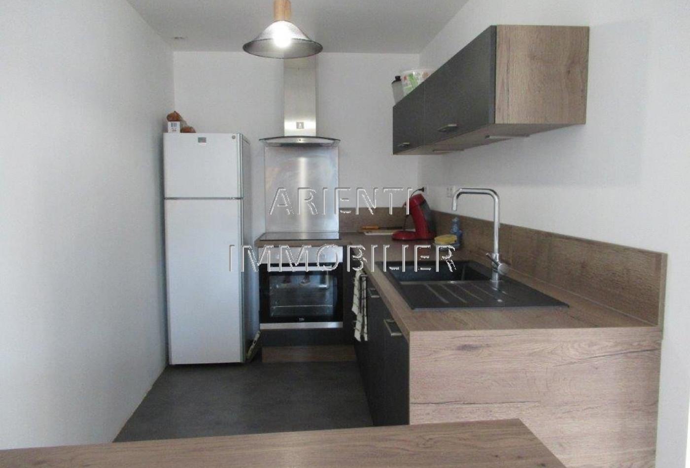 A vendre  Dieulefit | Réf 260013479 - Office immobilier arienti