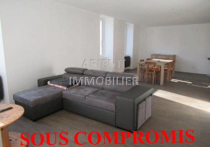 A vendre Appartement Dieulefit | Réf 260013479 - Office immobilier arienti