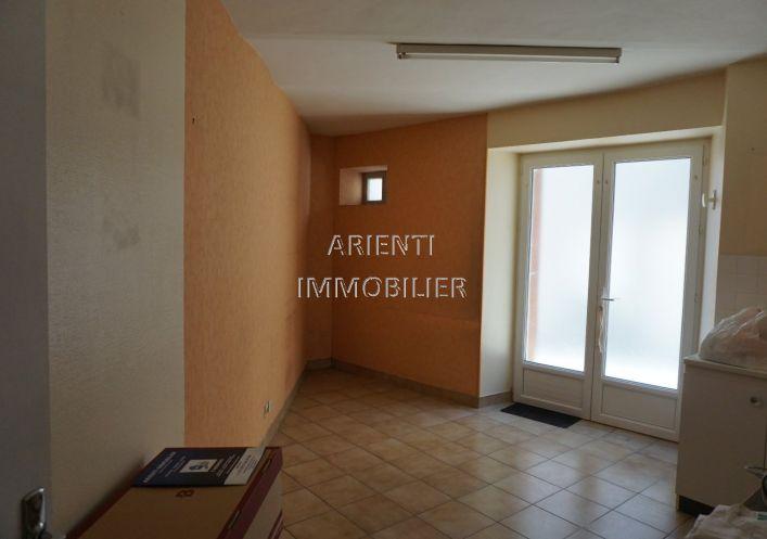 A vendre Maison de village Puy Saint Martin | Réf 260013480 - Office immobilier arienti
