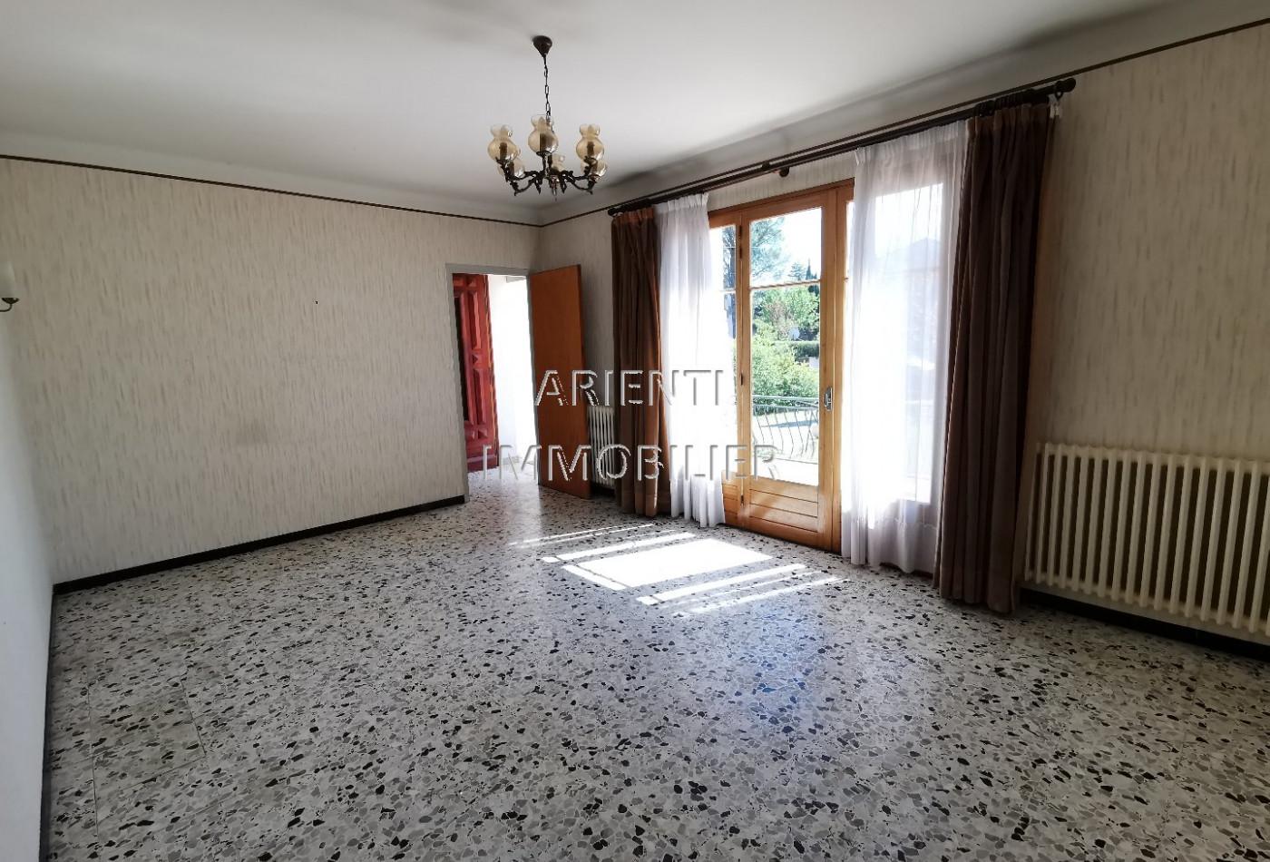 A vendre  Valreas | Réf 260013486 - Office immobilier arienti