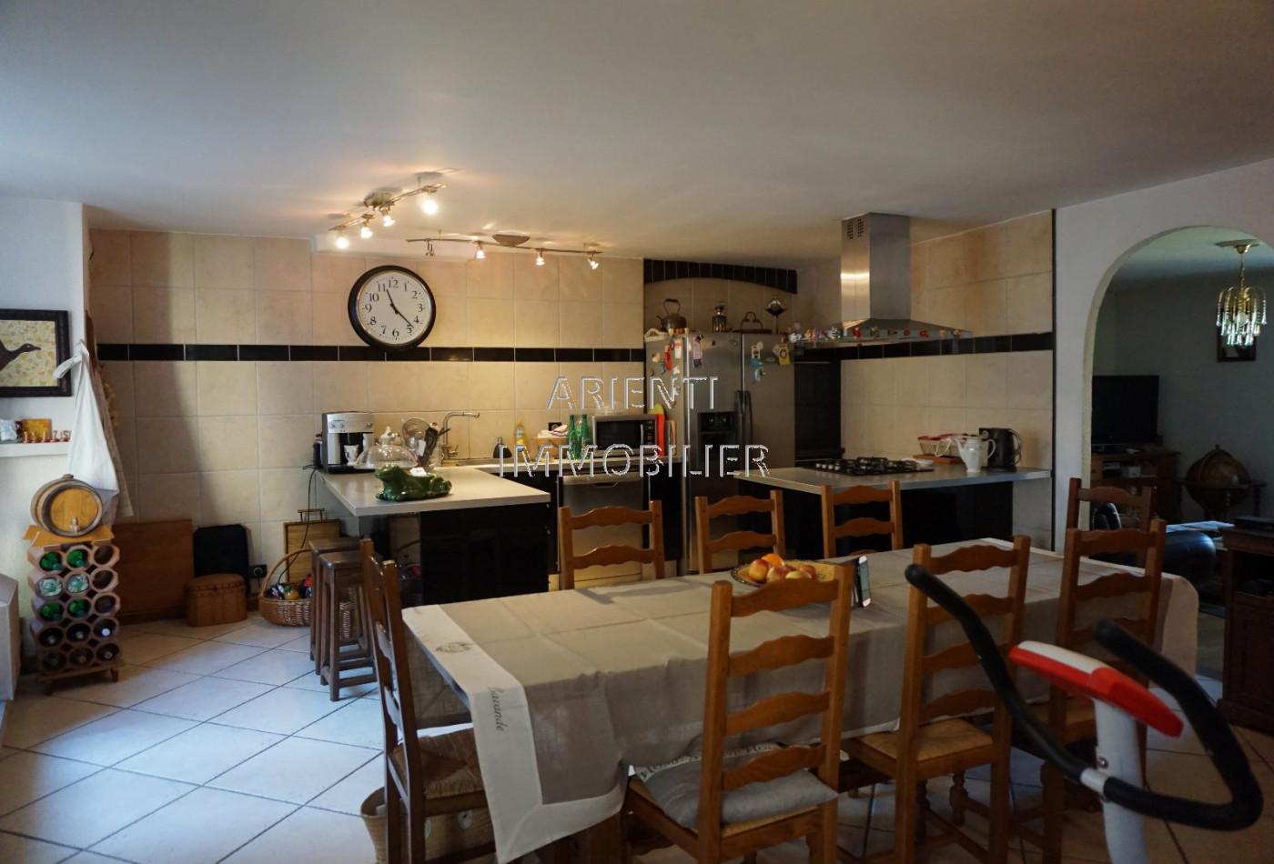 A vendre  Pont De Barret   Réf 260013489 - Office immobilier arienti